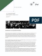 17- Frigerio - La ciudad salvaje..pdf
