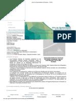 __Libro de Oportunidades de Estudios __ OPSU __.pdf