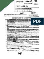 B.Sc. Math 2017.pdf