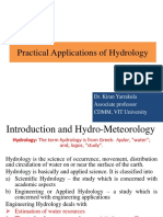 practicalapplicationsofhydrology-161223101810