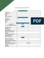 Formulario_solicitação_VPN-IPSEC.pdf