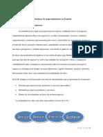 Incubadora de emprendimiento en Ecuador.docx