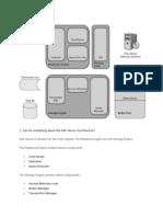 SQL Server Architecture.docx