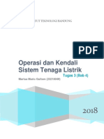 Tugas 3 OpDAL.rev.0