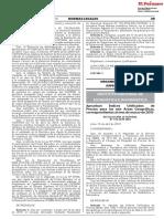 Indices unificados marzo 2019.pdf
