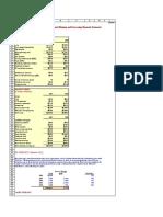Financial-Forecast AFN FinMgmt 13e Brigham