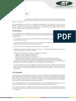 CIRCULAR 2345.pdf