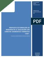 UPN_curso ECDF.docx