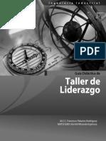 279814101-Guia-de-Taller-de-Liderazgo.pdf