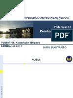 PPKN_13_presentasi