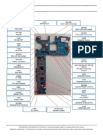 SM-G950F_Tshoo_7.pdf