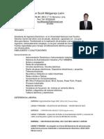 CV.steven Scott Melgarejo León.pdf