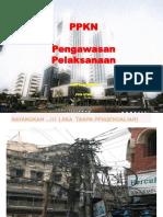 PPKN 14 Pengawasan SPIP