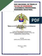GARCIA MILLAN EDUARDO ABEL.pdf
