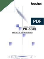 pro600-2ug01es.pdf