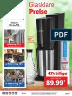 Aktionsprospekt-Unsere-Angebote-der-Woche-02.pdf