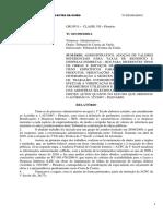 Acordão-TCU-Abordagem-BDI.pdf