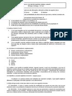 297522522-Teste-Biologia-ASA-11º-ano-1 (1)