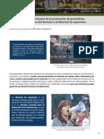 Instituciones_y_Politicas para_la_Proteccion_del_Derecho_a_la_Libertad_de_Expresion_en_Mexico.pdf