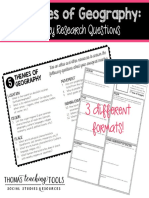5ThemesofGeographyCountryResearchQuestions.pdf