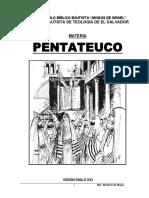 Folleto Pentateuco.pdf