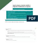 metodologia t1