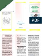 EFECTO MIGRATORIO.pdf
