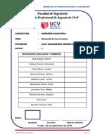 DEMANDA DE LOS SERVICIOS-SANITARIAS.docx