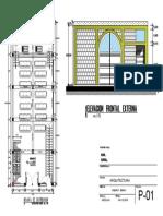 2______________ARQUITECTURA-Layout1.pdf