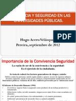CONVIVENCIA_Y_SEGURIDAD_EN_LAS_UNIVERSIDADES_PUBLICAS.pdf