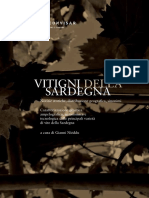 Vitigni Della Sardegna