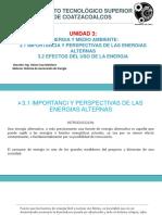 sistema de generacion de energia UNIDAD 3 EXPOCICION.pptx