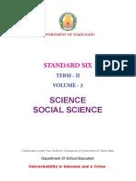 VI Std Science & Social Science Vol-3 Term-II EM Combined 07-08-18.pdf
