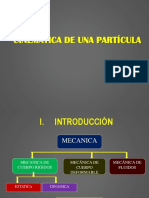cinematica-particula