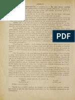 Colorantes_Biología.pdf