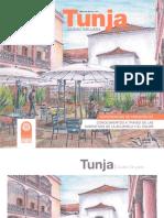 libro 3 arquitectura.pdf