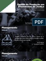 CNMP201708_Planejamento_v10_publicar.pdf