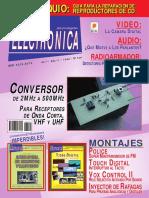 PU pu ta tem também.pdf