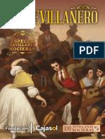 sevillanero-rociero-fundacion-cajasol-2015-1.pdf