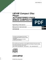 CDX-MP50.pdf