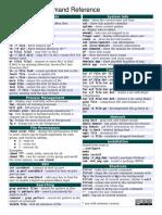 linux commands.pdf