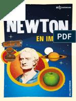 Newton_en_images.pdf