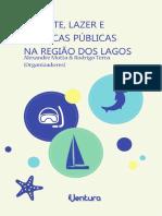 Digital_Esporte, Lazer e Políticas Públicas na Região dos Lagos OK Final.pdf