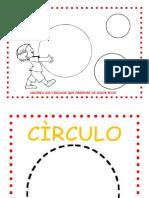 CIRCULO.docx