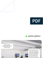 pankegallery.pdf
