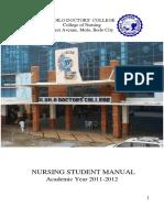 IDC-NURSING-student-manual-FINAL.net_.pdf