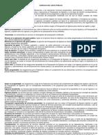 EJERCICIO DEL GASTO PÚBLICO.docx