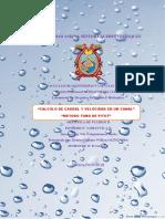 INFORME FLUIDOS tubo de pitot.docx