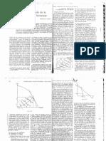 Bator 1957_Analisis de maximización.pdf