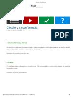 Círculo y circunferencia.pdf